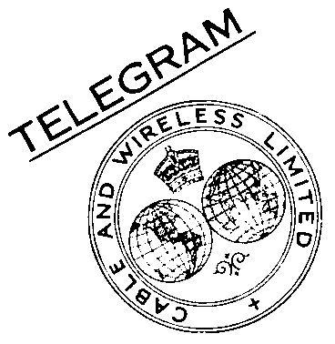 how to delete message on telegram